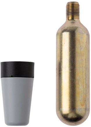 Spinlock Deckvest 170N reddingsvest herlaadset - UML Pro Sensor elite