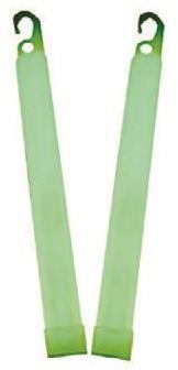 Light sticks per 2