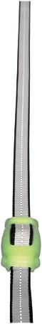Wichard Lyf'safe loopband 8.5m (2)