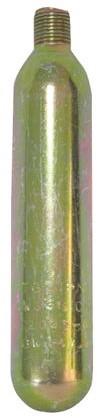 Los herlaadpatroon 60 gram
