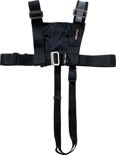 Batic Veiligheidsharnas - Volwassen 50+ kg